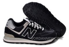 http://www.jordannew.com/mens-new-balance-shoes-574-m009-online.html MENS NEW BALANCE SHOES 574 M009 ONLINE Only 49.02€ , Free Shipping!