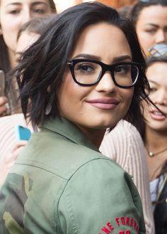 Demi Lovato : Photo