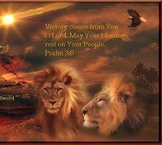 victory.jpg (403×362)