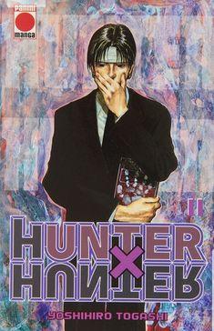 Hunter X Hunter, Hunter Anime, Manga Drawing, Manga Art, Manga Anime, Anime Art, Charles Darwin, Dreamworks, Yuyu Hakusho