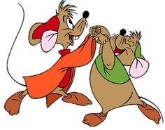 Resultado de imagem para Timing for Animation Old Disney, Disney Magic, Disney Quilt, Cinderella Prince, Cute Mouse, Fairy Godmother, Disney Family, Disney Animation, Movie Characters
