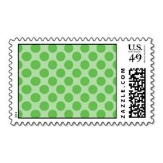>>>Smart Deals for          Girly Fun Cute Green Polka Dots Pattern on Green Postage Stamps           Girly Fun Cute Green Polka Dots Pattern on Green Postage Stamps This site is will advise you where to buyHow to          Girly Fun Cute Green Polka Dots Pattern on Green Postage Stamps Revi...Cleck Hot Deals >>> http://www.zazzle.com/girly_fun_cute_green_polka_dots_pattern_on_green_postage-172556992196121450?rf=238627982471231924&zbar=1&tc=terrest