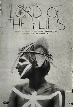 Lord Of The Flies. Read it 4 times, loved it, found something new each time. I will never understand why some people hate it.