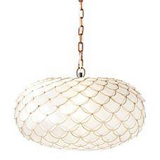 chandelier serena chandelier capiz capiz lighting lighting fixtures chandeliers light fixtures shell horizontal horizontal chandelier capiz capiz lighting fixtures