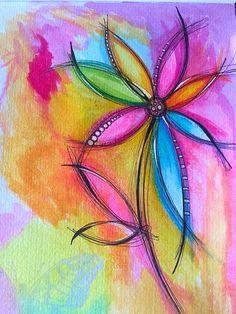 prima watercolors                                                                                                                                                                                 More