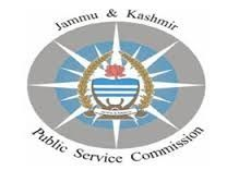JKPSC Assistant Professor Recruitment 2014 for 1651 Posts