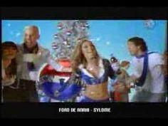 ▶ RBD anuncio Pepsi navidad - YouTube