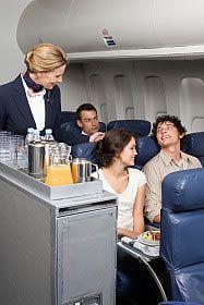 31 Insane Requirements Flight Attendants Must Follow | Flight ...
