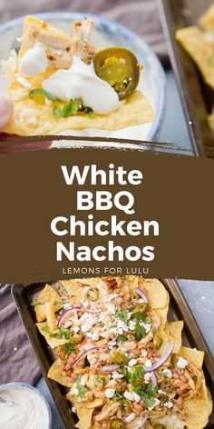 Best Party Appetizers, Easy Appetizer Recipes, Yummy Appetizers, Brunch Recipes, Dinner Recipes, Brunch Ideas, Best Chicken Recipes, Veggie Recipes, Mexican Recipes
