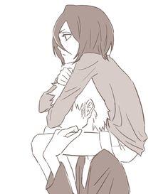 the universe of my mind Bleach Ichigo And Rukia, Anime Bleach, Kuchiki Rukia, Bleach Fanart, Manga Anime, Anime Art, Clorox Bleach, Bleach Couples, Satsuriku No Tenshi