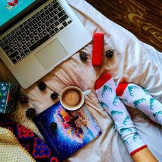 Every Day A New Story @sammyicon Home is where you...Instagram photo | Websta (Webstagram)   #sammyicon  #socks #feet  #socken #fashion #accessories #sockdope #sockporn #outfit #style #fun  #etsy #legs