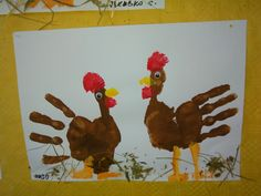 Sliepočky Farm Animals, Animals And Pets, Easter Crafts, Crafts For Kids, Hand Art, Rooster, Lily, Jar, Education