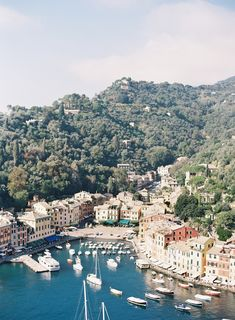An Escape to Italy and France | photography by http://jenhuangphoto.com/