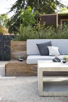 Just Do It: 10 Ways to (Finally) Embrace Your Small Yard