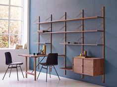 Image result for fixings for bookcase