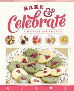 Bake for Happy Kids: Japanese Shokupan Condensed Milk Sandwich Bread - Recipe One: So Cottony Soft! Milk Sandwich, Sandwich Bread Recipes, Tart Recipes, Baking Recipes, Bake Cheese Tart, Cheese Tarts, Hokkaido Baked Cheese Tart, Chocolate Chiffon Cake, Pineapple Tart