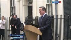Вести.Ru: Великобритания: писк мышонка и раскол правительства