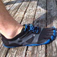 11 Best Fitness images   Fitness, Sand bag, Mens walking shoes
