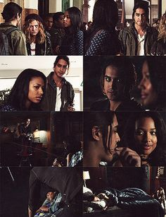 are lacey and rico from twisted dating in real life Laceyn rico lemoine, lacey r lemoine, lacey nicole rico, lacey n rico lemoine, lacey n rico, lacey n lemoine, rico lacey, lacey rico.