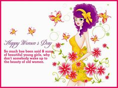 Shayari Urdu Images: Latest Happy International Women's day 2016