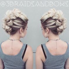 wedding hair dos in wedding hair wedding hair style wedding hair in wedding hair in wedding hair for wedding hair hair stylist near me Dance Hairstyles, Pretty Hairstyles, Wedding Hairstyles, Easy Hairstyles, Hairstyle Ideas, Bridesmaid Updo Hairstyles, Fringe Hairstyle, Party Hairstyle, Hipster Hairstyles