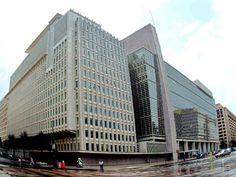 World Bank offers over $1-billion loan to Maharashtra | மகாராஷ்டிரா மாநிலத்திற்கு 1 பில்லியன் டாலர் கடன் அளிக்கும் உலக வங்கி..!      »  »  »மகாராஷ்டிரா மாநிலத்திற்கு 1 பில்லியன் டால�... Check more at http://tamil.swengen.com/world-bank-offers-over-1-billion-loan-to-maharashtra-%e0%ae%ae%e0%ae%95%e0%ae%be%e0%ae%b0%e0%ae%be%e0%ae%b7%e0%af%8d%e0%ae%9f%e0%ae%bf%e0%ae%b0%e0%ae%be-%e0%ae%ae%e0%ae%be%e0%ae%a8%e0%ae%bf/
