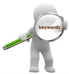 How to Choose the Best Keywords for Your Online Marketing Campaign   The Virtual Marketing Empire, LLC