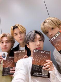 Nct Dream Members, Nct U Members, K Pop, Nct 127, Nct Life, Jisung Nct, Jung Woo, Korean Language, Ji Sung