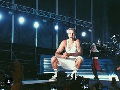 "39 Likes, 1 Comments - Justin Bieber News (@_jbupdatess_) on Instagram: ""April 21: Fan taken photo of Justin performing in Panama City, Panama. . . . . . . #JustinBieber…"""