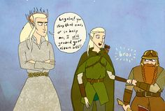 http://alfredspennyworth.tumblr.com/post/30683196606/so-this-week-photos-of-thranduil-were-released