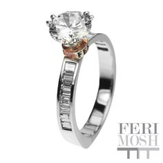 Feri Mosh Innovation-Ring: Take a moment now and, Imagine if you could have partnered with Cartier in Imagine if you could have partnered with Louis Vutton in Imagine Thing 1, Blue Topaz Ring, India Jewelry, Cute Jewelry, Wealth, Wedding Rings, Engagement Rings, Sterling Silver, Stone