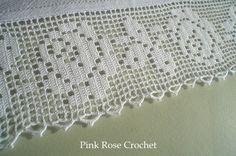 Barra+Rosa+Perfeita+Crochet+Filet.png 650×432 pixel