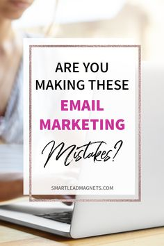 Email Marketing Mist