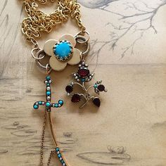 Stacked Necklaces, Art Deco Jewelry, Charmed, Photo And Video, Videos, Bracelets, Photos, Instagram, Pendants