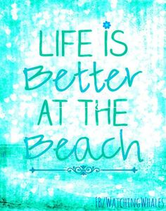 Funny Beach Quotes And Sayings - Bing Images Great Quotes, Quotes To Live By, Me Quotes, Funny Quotes, Inspirational Quotes, Super Quotes, Beach Quotes And Sayings, Short Beach Quotes, Karma Sayings