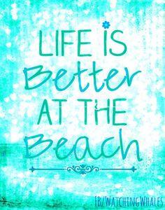 """""""beach love"""""""