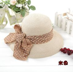 9 Best Hats For Women images  aa4cfe87a3b