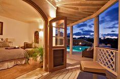 Luxury Villa Rental - Cap Estate - Saint Lucia