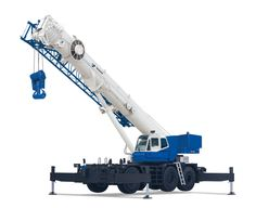 Are you looking for Crane on Hire in Delhi? Just visit on Qureshi Cranes! They are one of the leading service providers for crane at best prices. For Hire crane call at 09015185909.