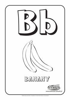 Najlepsze Obrazy Na Tablicy Liczby Litery 56 Bunk Beds Bb I