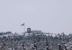 Gaziantep'ten.  Fotoğraf: Nazlıcan Kekeç