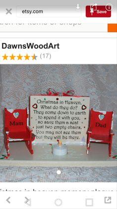 Christmas Swags, Christmas Lanterns, Christmas Wood, Christmas Projects, Christmas Holidays, Christmas Ideas, Merry Christmas, Christmas In Heaven, Daddy