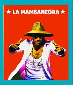 'La Mambanegra' se viene con todo y te invita a bailar en el Teatro Colón de Bogotá