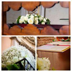 Wedding planner Calliope Weddings - Milano