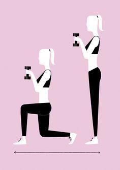 ejercicio cuadrado