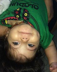 Cute Little Baby, Cute Baby Girl, Little Babies, Baby Love, Baby Cheeks, Baby Eyes, Beautiful Children, Beautiful Babies, Cute Babies Photography
