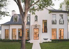 Cool 56 Stylish home Black and white house exterior designhttps://oneonroom.com/56-stylish-home-black-and-white-house-exterior-design/