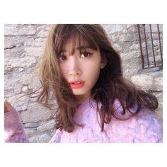 撮影おわり❤️ これからディナーだよ #Haruna_Kojima #小嶋陽菜 #AKB48