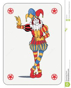 joker-playing-card-colorful-costume-37077211.jpg (1048×1300)
