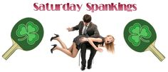 SATURDAY SPANKS and AFTERGLOW-Generals' Daughter© Book 6 Hospice Nurse, Grief Counseling, Quiet Girl, Marriage And Family, Her Brother, New Adventures, Stress And Anxiety, Healthy Relationships, How To Relieve Stress